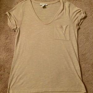 White House Black Market Tops - White House Black Market T-shirt Size M